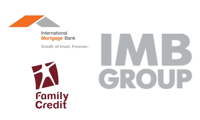 imb-group