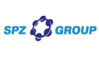 spz-group